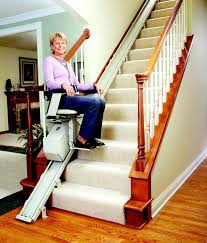 Old People Stair Chair Youtube Standing Lifts For The Elderly