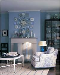 Of Living Room Paint Colors Living Room Blue Living Room Colors Blue Lake House Living Room