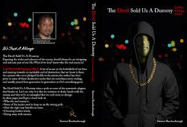 book cover design by robinsdotter for this project design 12704613