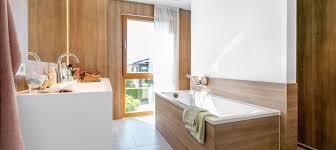 Badezimmer Ideen 2019 So Gestalten Sie Ihr Badezimmer