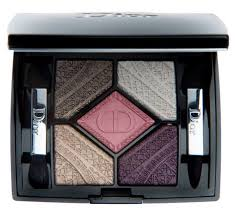 dior skyline fall 2016 collection dior 5 couleur skyline eyeshadow palette capitol of light