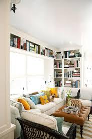 Family Living Room Custom Inspiration Design