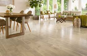 Hardwood Floor Refinishing   Carlsonu0027s Flooring   San Antonio TX Photo