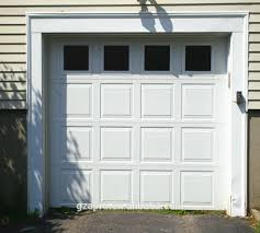 Garage Doors With Windows That Open Door Suppliers And Manufacturers At Alibabacom On Impressive Ideas