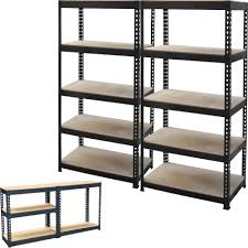 metal garage storage cabinets. image of: metal shelving units glow garage storage cabinets r