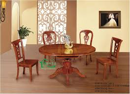round wood dining tables delighful tables delightful round dining room chairs photo of fine classy