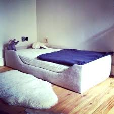 bed frame low to floor low to ground twin bed frame co best floor low to bed frame low
