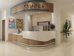 office counters designs. Hospital Counter Design Project Other Johor Bahru Office Counters Designs