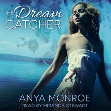 Dream Catcher Novel The Dream Catcher audiobook Dark Moon Graphics 66