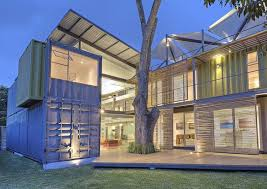 Image result for tips home container