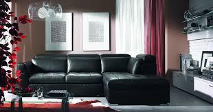 Living Room Furniture Sets Uk Living Room Furniture Design India Innovative Ideas Nice Image