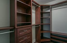 decorating appealing home depot closet organizer for storage brown wooden with drawers and shelves ideas