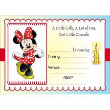 Children Birthday Invitations Bikri Kendra Birthday Invitations Metallic Card 50 Cards Kids Birthday Party Invitations For Boys Or Girls Bk 53