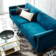 blue velvet sofa inspirational small blue velvet sofa with additional modern sofa ideas with small blue blue velvet sofa
