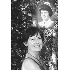 Alicia Sargeant   Obituary   Saskatoon StarPhoenix