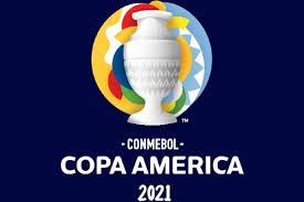 Copa América: Brasile e Perù in semifinale - Gol del Napoli