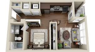 Image result for floor plan apartment