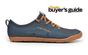 Loyak Mens Water Shoes Astral