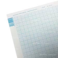 Graphy Paper Algebra Graph Paper Graph Paper Pdf Download Graph