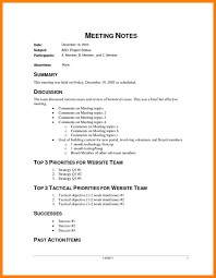 corporate annual meeting minutes sample corporate minutes template final captures form of minutes of a