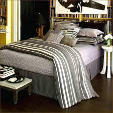 cal king duvet cover elegant king duvet covers within cal cover set stunning intended for cal