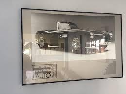 bavarian machine specialties 13 reviews auto repair 3117 damico st montrose houston tx phone number yelp