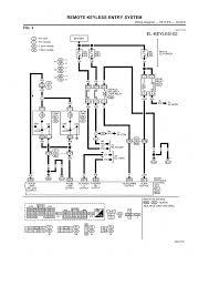 2004 nissan quest fuse box diagram 2004 nissan quest relay diagram 2006 Nissan Maxima Fuse Panel Diagram fuse box guide nissan quest fuse box guide trailer wiring diagram 2006 nissan altima fuse diagram 2004 nissan quest fuse box diagram 2006 nissan sentra fuse box diagram