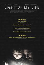 At First Light Movie Wikipedia Light Of My Life 2019 Imdb