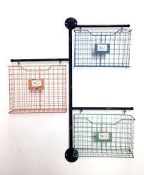 best 25 wall file organizer ideas on mail organizer wall hanging file organizer it