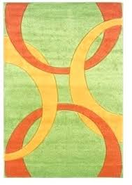 orange and green rug orange and green area rugs stylist and luxury orange and green rug orange and green rug