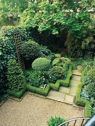 Small Picture 197 best Planting Design images on Pinterest Garden ideas