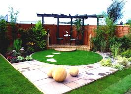 garden landscaping ideas. Garden Landscaping Ideas Outstanding 9 Front Yard 40 Shocking R