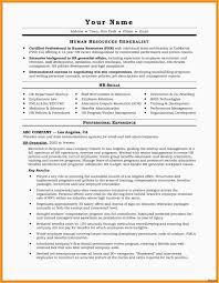 Best Buy Resume Examples Buy Resume Templates Free 30 Free Best Buy No Receipt