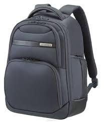 "Рюкзак Для Ноутбука Samsonite ""guardit"", Цвет: Темно-Серый ..."