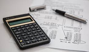 Partnership Accounting Courses Seminars