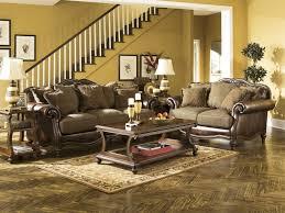Sofa Fancy Ashley mando Sofa Best Furniture Mentor Oh Store