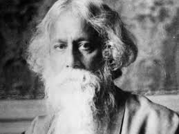 five things you need to know about rabindranath tagore books  rabindranath tagore is best known as a poet