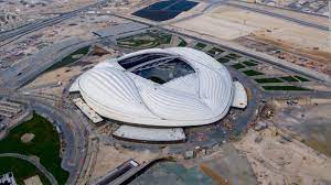 World Cup 2022: Qatar is ready as it ...