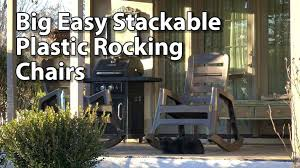 big easy adirondack chair large size of rocking mfg corp earth brown resin patio chair adams