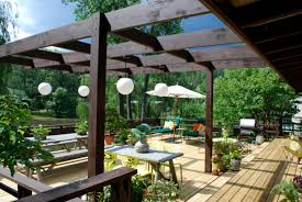 pergola lighting ideas. pergola lighting ideas stylish with elegant decorate modern balls design shape natural placement romantic