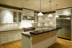 Canadian Maple Kitchen Cabinets Huntsville White Thermo Door Available Through Rashotte Home