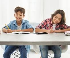 تاکتیک هایی برای بهتر مشق نوشتن کودکان
