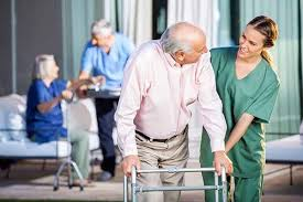Jb Agency Homecare Edinburgh Care And Support Workers In Edinburgh