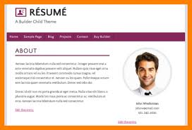 about me in resume examples.450300-resume-examples-about-me -section-1406219.png