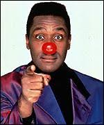 [ image: Lenny Henry: One of the founders of Comic Relief] - _295102_lenny_henry150