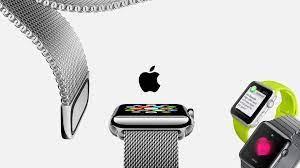 114537 #5k, #Real Futuristic Gadgets ...