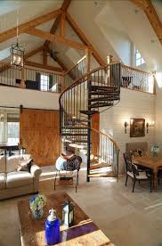 spiral staircase ideas i love the design of this spiral staircase spiral