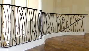 Image result for iron railings