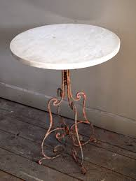 french bistro table in limit budget availability the new way home decor