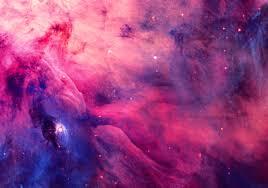 purple galaxy tumblr theme. Interesting Galaxy Itinmdis Wallpaper Called Space Galaxy Tumblr Themes With Purple Galaxy Tumblr Theme X